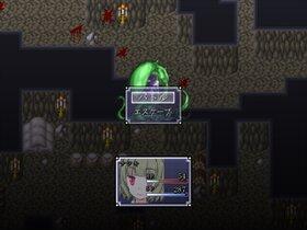 隻眼の記憶Ver1.10.2 Game Screen Shot4