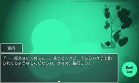 カメラで殴られる Game Screen Shot2