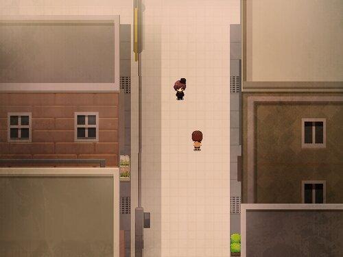 anti teller Game Screen Shot3