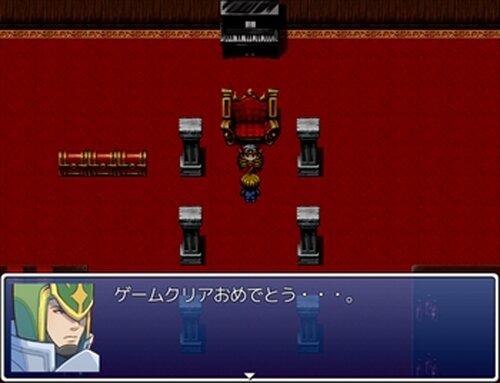 くそげー001 Game Screen Shot2