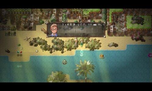 'False Awakening'   Episode 1 Game Screen Shot3