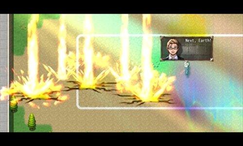 'False Awakening'   Episode 1 Game Screen Shot4