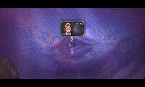 'False Awakening'   Episode 1 Game Screen Shot5