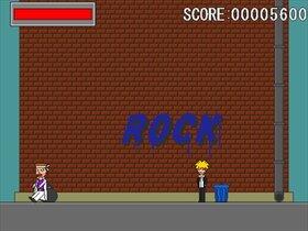 誘拐された幼馴染を助けるしかない! Game Screen Shot3