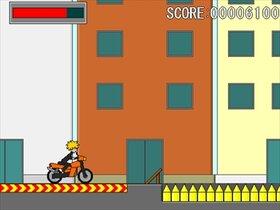 誘拐された幼馴染を助けるしかない! Game Screen Shot4