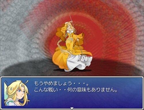 憑依ファンタジー Game Screen Shots