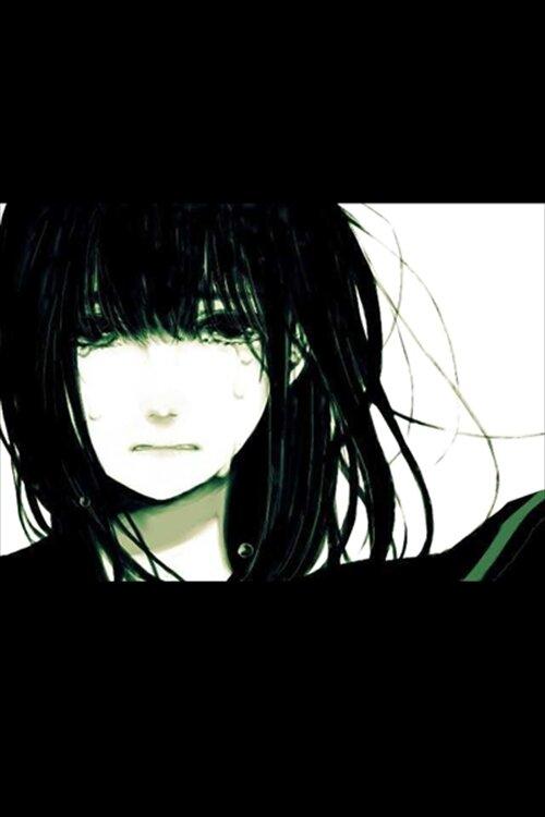 屋上、 Game Screen Shot1