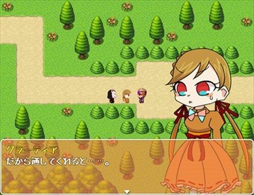 おみかんさーが Game Screen Shot5