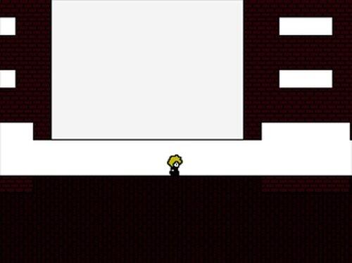 多元宇宙のサルサフロウ Game Screen Shot5