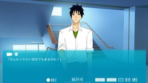 Memories - trial  Game Screen Shot3