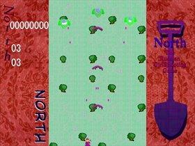 North Game Screen Shot3