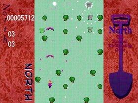 North Game Screen Shot4