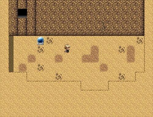 有限無限 Game Screen Shot3
