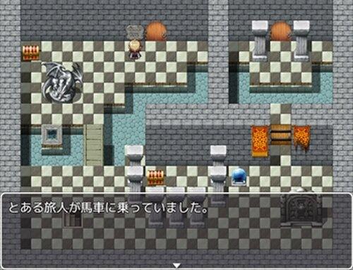 有限無限 Game Screen Shot4