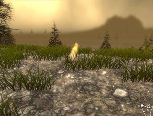 森を渡りて Game Screen Shot2