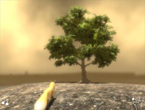 森を渡りて Game Screen Shots