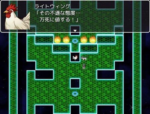 アルトの攻防 Game Screen Shots