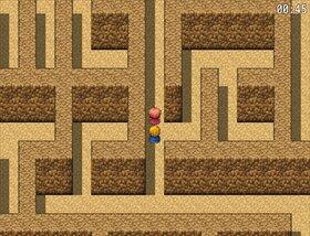 クソゲーDX Game Screen Shot2