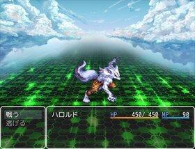クソゲーDX Game Screen Shot3