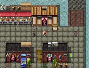 クソゲーDX Game Screen Shot