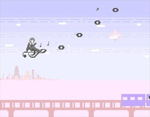 サムソラノエフ Game Screen Shot4