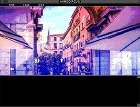 MINDCIRCUS Game Screen Shot4