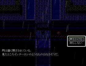 Ghost Maker Game Screen Shot3
