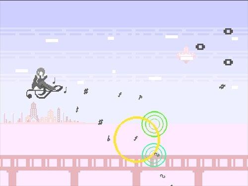 サムソラノエフ Game Screen Shot2