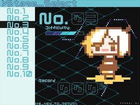 カラノハコ Game Screen Shot3