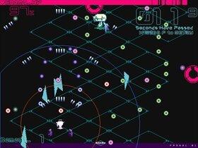 カラノハコ Game Screen Shot4