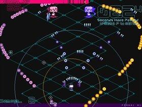 カラノハコ Game Screen Shot5