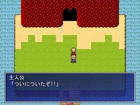 このゲームは絶対x3クリアできません!! Game Screen Shot3