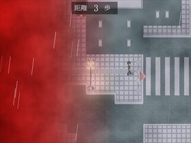 Remember the Rain Game Screen Shot3