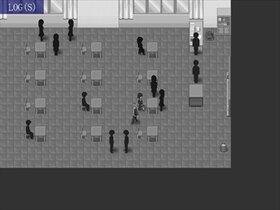 Remember the Rain Game Screen Shot4