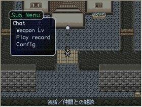 ムスペル Game Screen Shot5