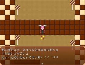 LikeLoveLike Game Screen Shot2