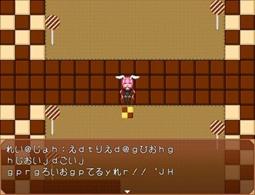 LikeLoveLike【Ver1.01】 Game Screen Shot2
