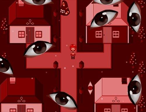 LikeLoveLike【Ver1.01】 Game Screen Shot5