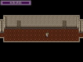 SANA~隔離部屋からの脱出~ Game Screen Shot2