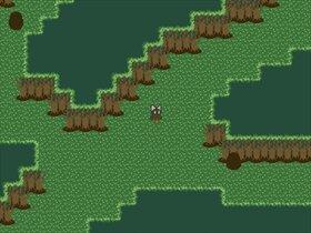 ウィッチロア Game Screen Shot5