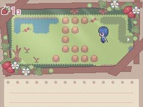 いちご☆トルテ Game Screen Shot3