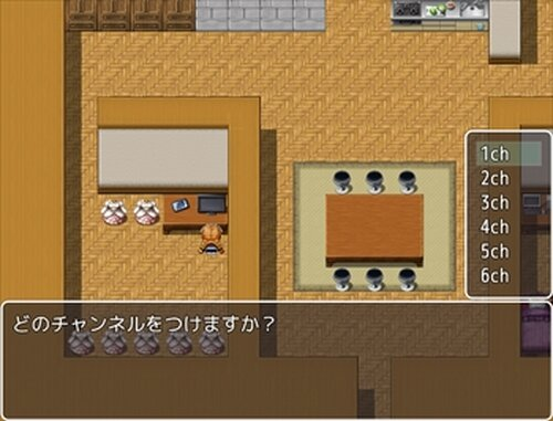 マジキチゲー3 Game Screen Shot3