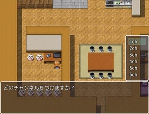 マジキチゲー3 Game Screen Shot3