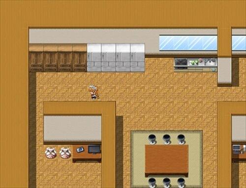 マジキチゲー3 Game Screen Shots