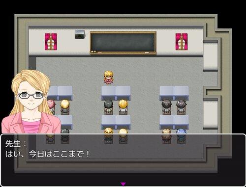 ミステリードーム【ブラウザ】 Game Screen Shot3