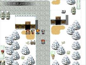 ワールドサンプラー Game Screen Shot3