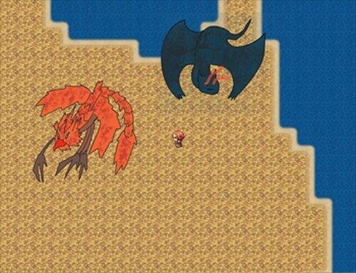 モンストロハンターワールド Game Screen Shots
