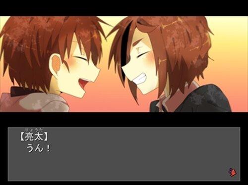 男子アイドル部!@桜色 ver1.02 Game Screen Shot5