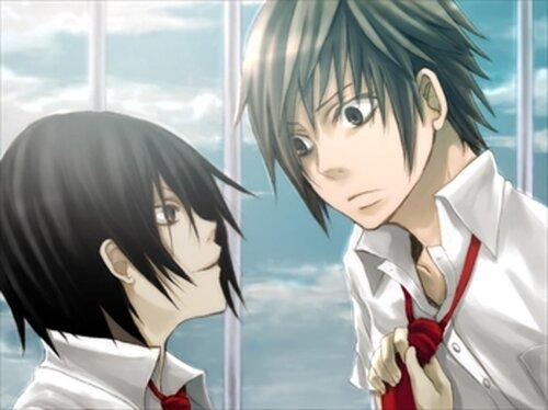 ソレノナ Game Screen Shot4