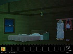 嘘つきジーニアス Game Screen Shot3